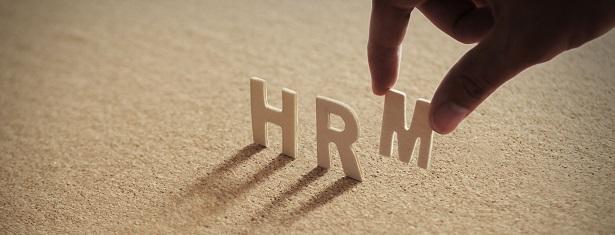Over Amar Prem - HRM