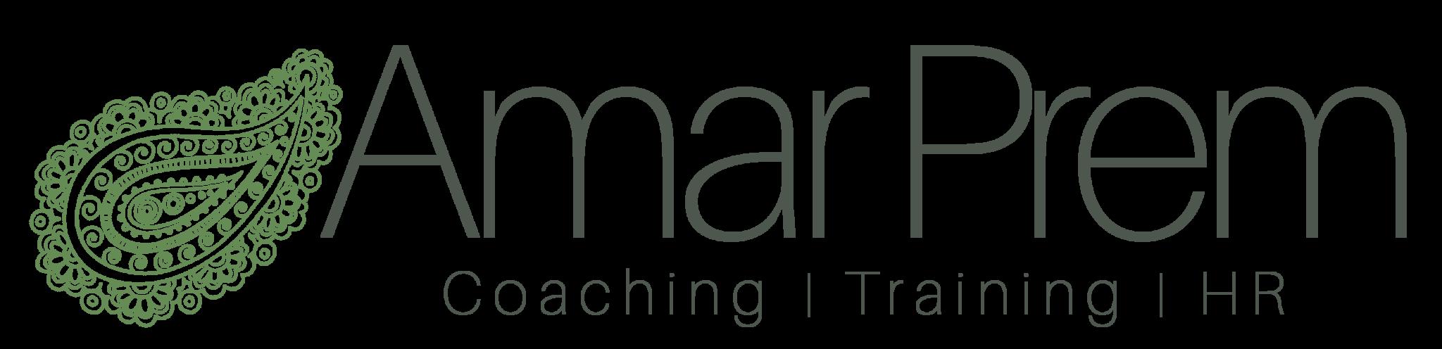 Amar Prem Coaching - Training - HR