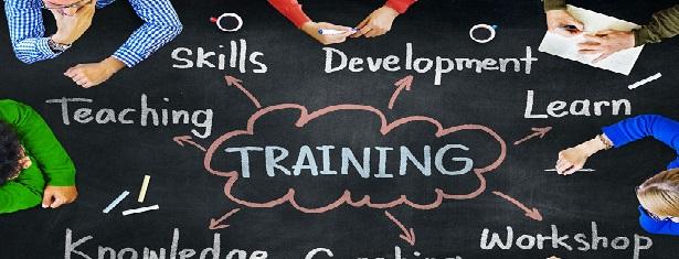Amar Prem training 1